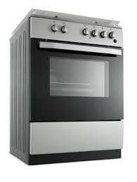 Oven Repair New Rochelle