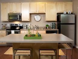 Appliances Service New Rochelle