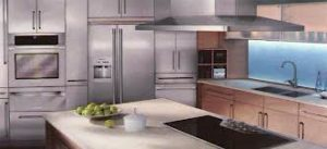 Kitchen Appliances Repair New Rochelle