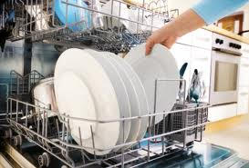 Dishwasher Repair New Rochelle