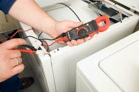 Dryer Repair New Rochelle