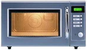 Microwave Repair New Rochelle