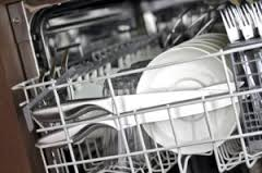 Dishwasher Technician New Rochelle