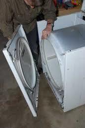 Dryer Technician New Rochelle