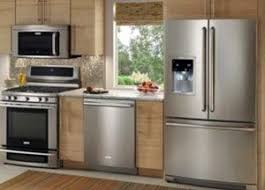 Electrolux Appliance Repair New Rochelle