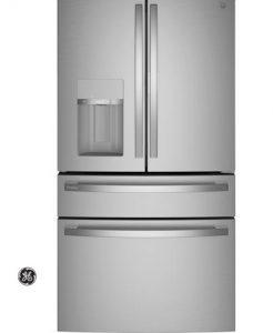 GE Appliance Repair New Rochelle
