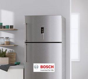 Bosch Appliance Repair New Rochelle